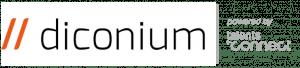 diconium