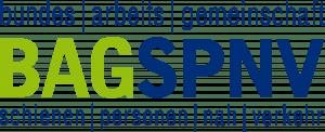 Bundesarbeitsgemeinschaft der Aufgabenträger des SPNV e. V.