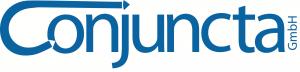 Conjuncta GmbH
