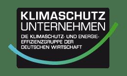 Klimaschutz-Unternehmen e.V.