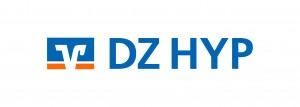 DZ Hyp AG