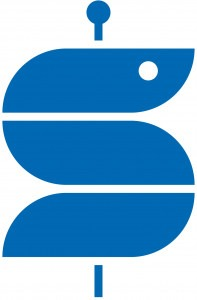 Sana Klinikum Offenbach GmbH