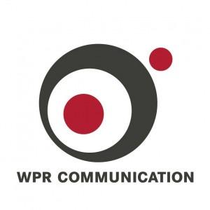 WPR COMMUNICATION GmbH & Co. KG