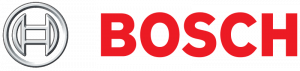 Bosch Gruppe