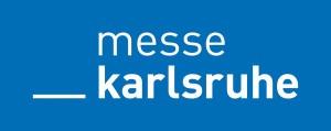 Karlsruher Messe- und Kongress GmbH