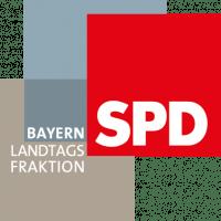 BayernSPD Landtagsfraktion