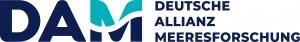 Deutsche Allianz Meeresforschung