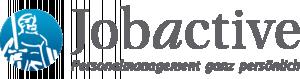 Jobactive GmbH