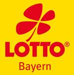 Lotto Bayern | Abteilung 1 Referat 12 | HR-Marketing & Entwicklung