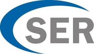 SER Solutions Deutschland GmbH