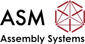 ASM Assembly Systems GmbH & Co. KG