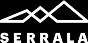Serrala Group GmbH