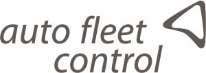 AFC Claims GmbH