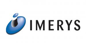 Imerys Administrative Germany GmbH