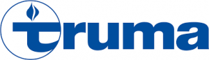 Truma Gerätetechnik GmbH & Co. KG