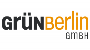 Grün Berlin GmbH