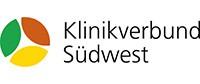 Klinikverbund Südwest GmbH Jobportal