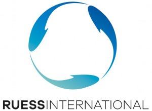Ruess International GmbH