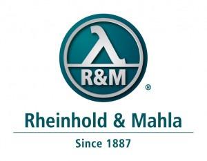 R&M International GmbH
