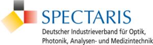 Industrieverband SPECTARIS