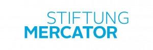 Stiftung Mercator GmbH