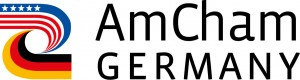 The American Chamber of Commerce in Germany e.V.