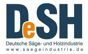 Deutsche Säge- und Holzindustrie Bundesverband e. V. (DeSH)