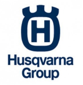 Husqvarna Group.