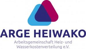 Arbeitsgemeinschaft Heiz- und Wasserkostenverteilung e.V. - Büro Berlin