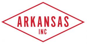 State of Arkansas Europe Office