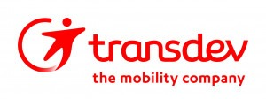 Transdev GmbH