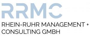 Rhein-Ruhr Management + Consulting GmbH
