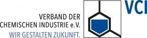 Verband der Chemischen Industrie e.V.