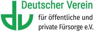 Deutscher Verein für öffentliche und private Fürsorge e.V.