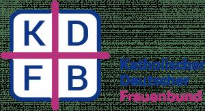 Katholische Deutsche Frauenbund e.V. (KDFB)