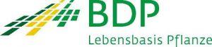 Bundesverband Deutscher Pflanzenzüchter e.V.