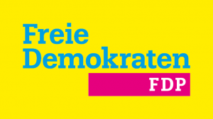 FDP-Fraktion im Rat der Stadt Bochum