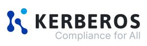 KERBEROS CMS GmbH