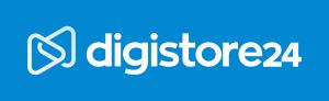 Digistore24 GmbH