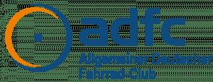 Allgemeiner Deutscher Fahrrad-Club e.V. (ADFC)