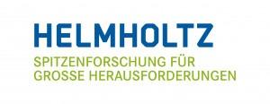 Helmholtz-Gemeinschaft Deutscher Forschungszentren e.V.