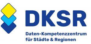 Daten-Kompetenzzentrum Städte und Regionen - DKSR