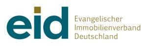 eid Evangelischer Immobilienverband Deutschland e.V.