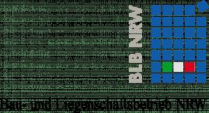 Bau- und Liegenschaftsbetrieb des Landes Nordrhein-Westfalen (BLB NRW)