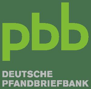 Deutsche Pfandbriefbank AG
