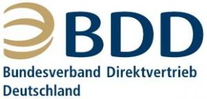 Bundesverband Direktvertrieb Deutschland e. V.