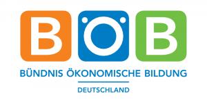 Bündnis Ökonomische Bildung Deutschland e.V.