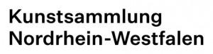 Stiftung Kunstsammlung NRW
