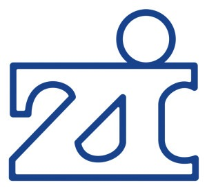 Zentralinstitut für Seelische Gesundheit