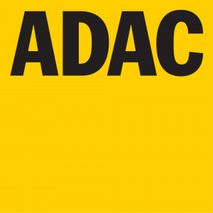 ADAC Compliance Service GmbH